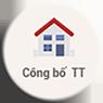 cong-bo