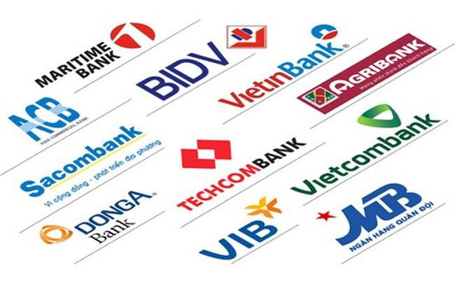 Sắp có quy định mới về giám sát ngân hàng