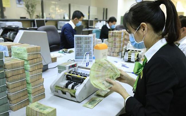 Kiểm soát đường đi của dòng tiền