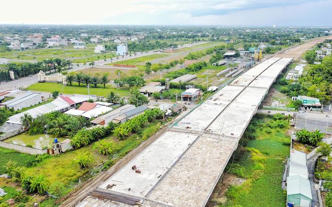Đồng Nai: Diện tích đất tối thiểu 60m2 mới được tách thửa